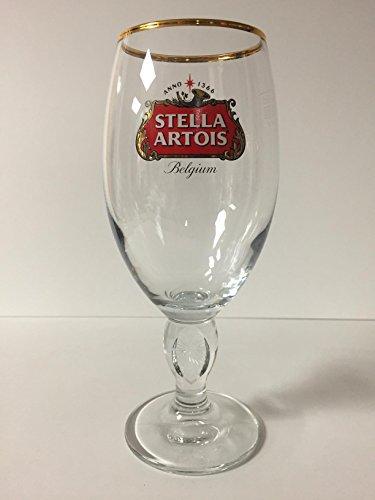 stella-artois-chalice-glass-belgium-script-33cl-1-pack