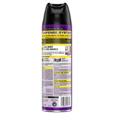 Raid Flea Killer Carpet and Room Spray, 16 OZ