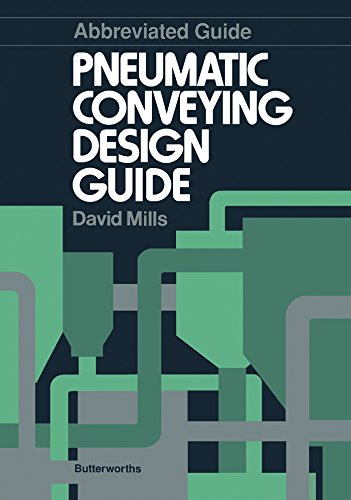 Conveying Design - Abbreviated Guide: Pneumatic Conveying Design Guide