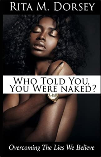 that told who Naked were
