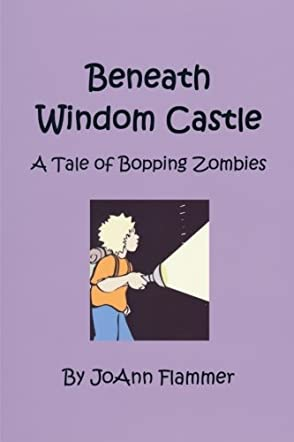 Beneath Windom Castle