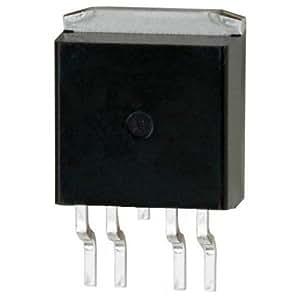 AUIR3313STRL International Rectifier, 2 pzas en el paquete, vendido por SWATEE ELECTRONICS