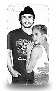 Top Quality Rugged James Franco American Male James Edward Franco Spider-Man 3 3D PC Soft Case Cover For Iphone 6 ( Custom Picture iPhone 6, iPhone 6 PLUS, iPhone 5, iPhone 5S, iPhone 5C, iPhone 4, iPhone 4S,Galaxy S6,Galaxy S5,Galaxy S4,Galaxy S3,Note 3,iPad Mini-Mini 2,iPad Air )