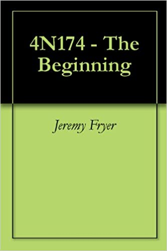Read 4N174 - The Beginning PDF