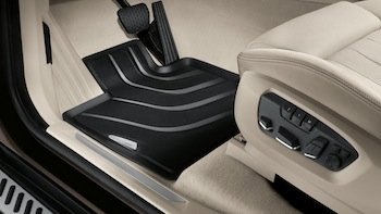 new-bmw-f15-x5-all-weather-front-rubber-floor-mats-black-51472347728