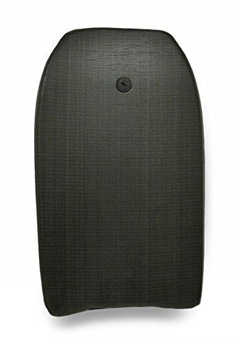 33-in-Blue-Tidal-Wave-Beach-Print-Body-Board