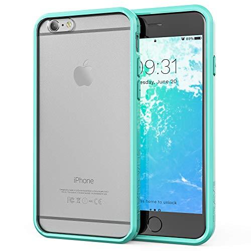 iPhone 6 Case iPhone