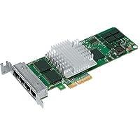 Intel Corp. EXPI9404PTL PRO 1000 PTQuadPort Svr