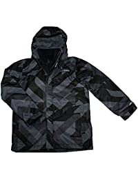 47a3f3210 Amazon.com  Columbia - Jackets   Coats   Clothing  Clothing