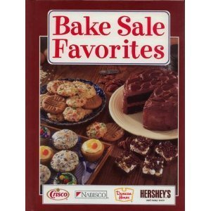 Bake Sale Favorites ()
