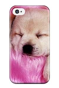 Tpu Protector Snap BCzmxZA22029bABix Case Cover For Iphone 4/4s