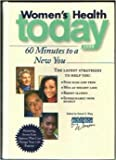 Women's Health Today 1999, Susan G. Berg and Prevention Health Books Staff, 1579540554