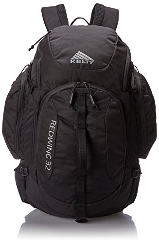 kelty-redwing-32-backpack-black-32-liter