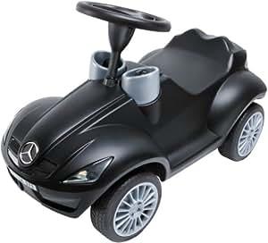 Bobby Benz Ride On Car