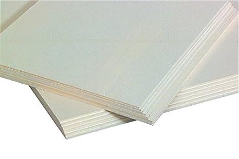 crescent mist products board papermat c gemini grande mat