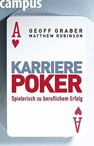karriere-poker-spielerisch-zu-beruflichem-erfolg