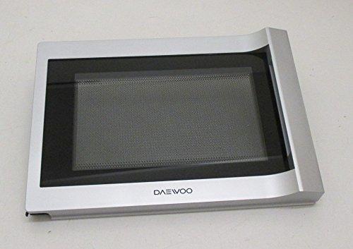 Daewoo - Puerta de Micro microondas DAEWOO: Amazon.es: Hogar