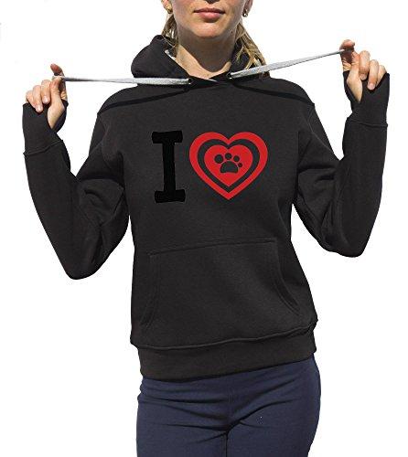 Animal Lovers T-Shirt, Safari Traveler, Love, Crazy Animal, Africa Hoodies by Kris Talas