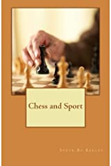 Chess and Sport Paperback