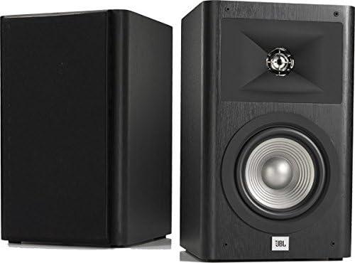 Migliori casse acustiche: JBL Studio 230