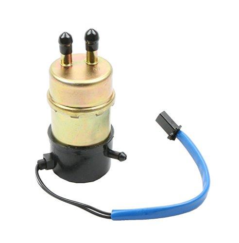 (Fuel Pump For Honda VF1100C VF700C VF750C VF700F VF750F 700 750 V45 V65 Magna)