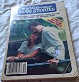img - for World's Greatest Love Stories, Digest Publishing Dec. 1983 Edition book / textbook / text book
