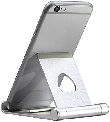 Dosige 1 Pcs Accesorios de teléfono movil Soporte Móvil Sobre la ...