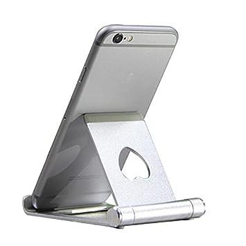 Daliuing Soporte Teléfono Móvil Phone Holder Soporte Universal ...