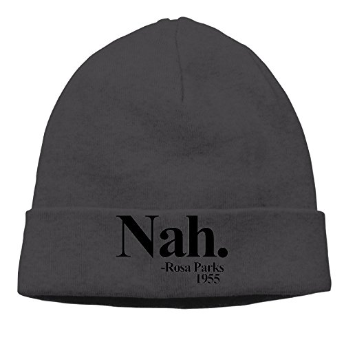 Nah 1955 Knit Beanie Sports - Sarah Louise Hat