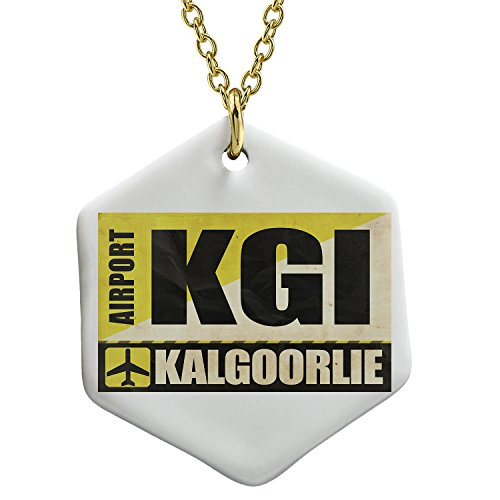 ceramic-necklace-airportcode-kgi-kalgoorlie-jewelry-neonblond