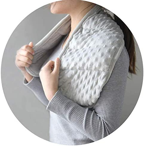 MAXTID Weighted Shoulder Wrap Pound product image