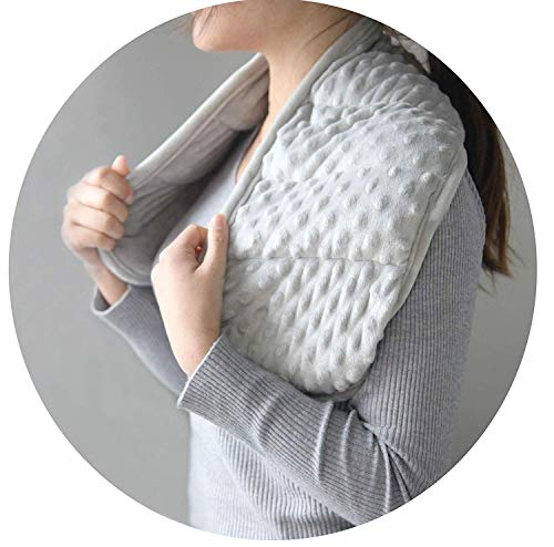 Cheap MAXTID Weighted Shoulder Wrap 4 Pound Black Friday & Cyber Monday 2019