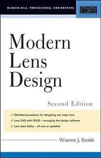 Elements of modern optical design donald c oshea 9780471077961 modern lens design mcgraw hill professional engineering fandeluxe Gallery
