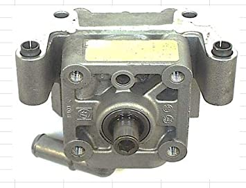 ARC 30-1458 Steering Pump Remanufactured