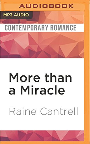 the miracle morning the not so obvious secret pdf