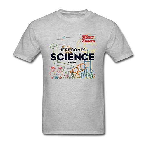 samjos-mens-they-might-be-giants-here-comes-science-t-shirt