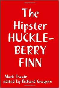 huckleberry finn book pdf free download