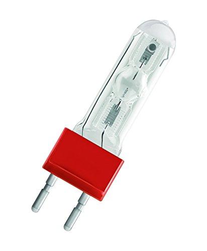 - Osram HMI 575W/SEL UVS (53979) Lamp Bulb Replacement