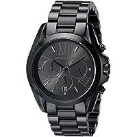 Michael Kors MK5550 Men's Bradshaw Chronograph Watch