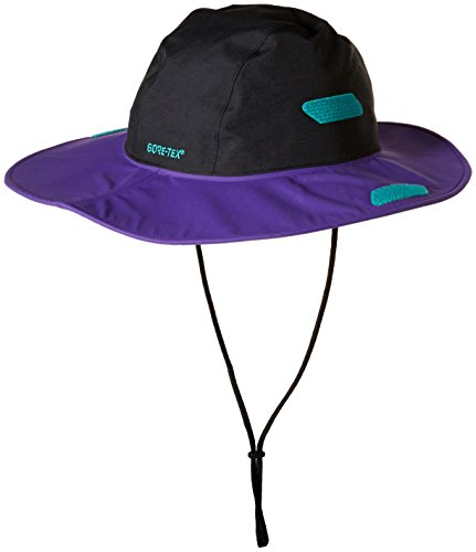 Amazon.com  Outdoor Research Seattle Sombrero Hat  Sports   Outdoors 2bb30a0afcb3