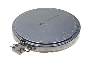 Frigidaire 316418401 Element for Range