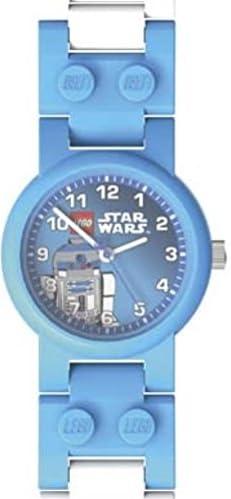 StarWars R2D2 2907 STW R2