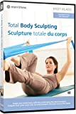 STOTT PILATES Total Body Sculpting (English/French)