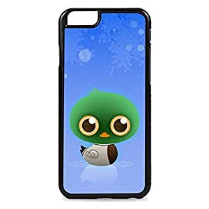 Mallard Duck by DevilleART Snap-on Hard Back Case Cover For SamSung Galaxy S5