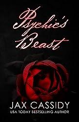 Psychic's Beast (Romance & Modern Fairytales Book 1)