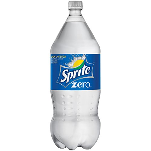 sprite-zero-soda-2-liter