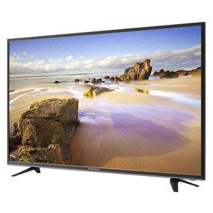 d882d442e5d75 THOMSON 55fb3125 LED TV Full HD LCD, LED and Plasma: Amazon.co.uk ...