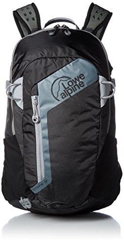 Lowe Alpine Strike 24 Pack Black 24L