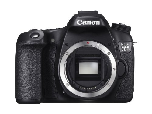 canon-eos-70d-digital-slr-camera-body-only