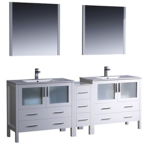 84 Inch Bathroom Vanity: Amazon.com  Inch Bathroom Vanity on 84 inch window blinds, clearance double sink bathroom vanity, 48 inch double bowl vanity, 87 inch double vanity, 84 inch vanity top, red bathroom vanity, 84 inch bath, brown bathroom vanity, 84 double vanity, 84 inch cabinet, 84 inch mirror, 84 lumber bathroom vanity, 84 inch curtains, 84 inch desk, 84 inch doors, home depot vessel sink vanity, 84 inch bookcase, 84 inch entertainment center, white bathroom vanity, 84-inch custom vanity,